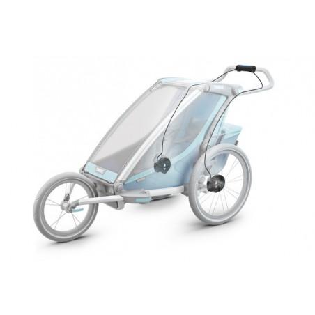Thule Chariot Brake-Kit/Bremsen Nachrüstset