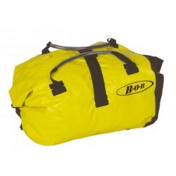 B.O.B. Gepäcktasche