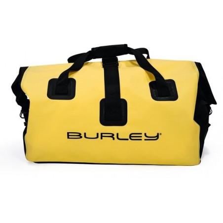 Burley Coho Dry Bag