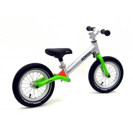 Kokua Like a Bike Jumper