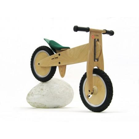 Kokua Like a Bike Forest Laufrad