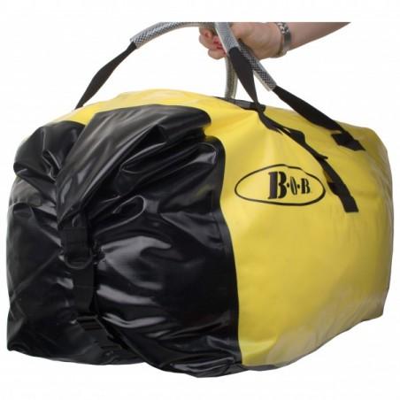 BOB Gepäcktasche Yak / Ibex