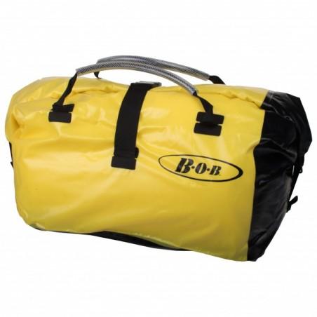 BOB Gepäcktasche