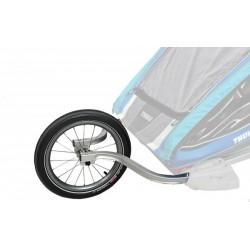 Thule Chariot Jogging-Set...