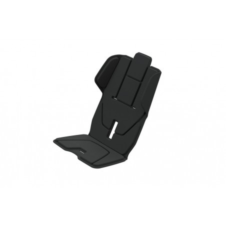 Thule Chariot Padding Sport Sitzpolster/seat pad