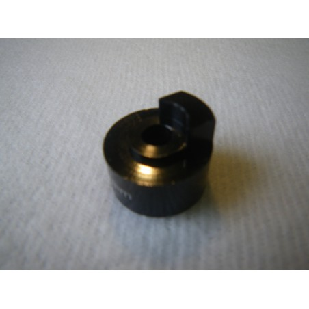 Thule 10 mm Spacer