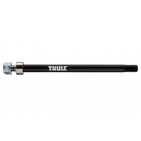 Thule 12 mm Steckachse/Thru Axle