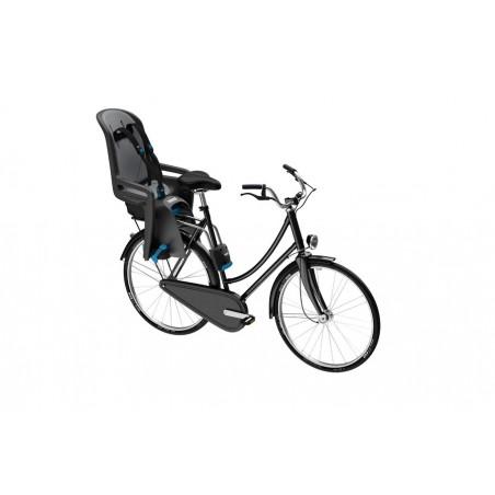 Thule Ride Along Fahrradkindersitz Kindersitz Fahrradsitz