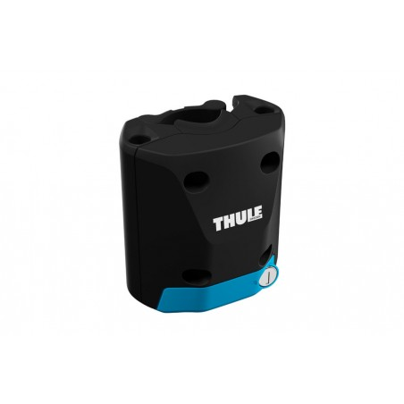 Thule Ride Along Halterung