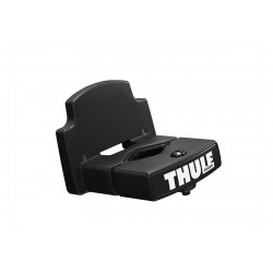 Thule Ride Along Mini...