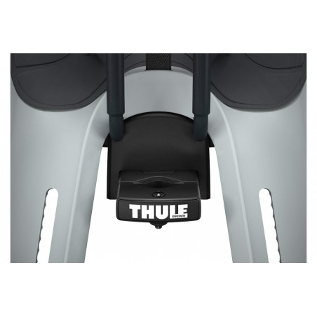 Thule Ride Along Mini Halterung