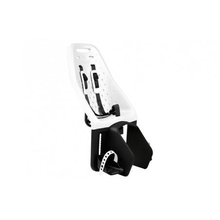 Thule Yepp Maxi Fahrradkindersitz Kindersitz Fahrradsitz Gepäckträger