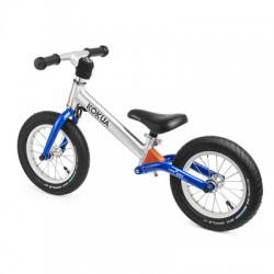 Kokua Laufrad Like a Bike...