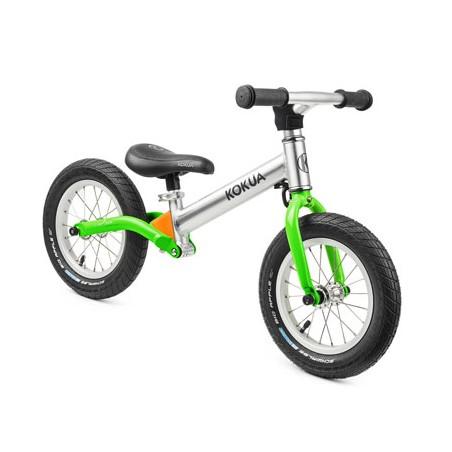 Kokua Laufrad Like a Bike Jumper