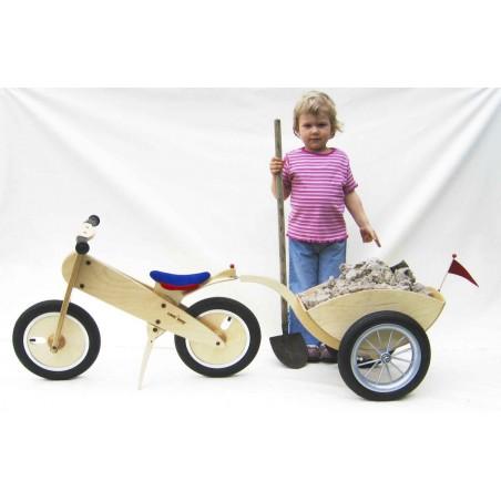 Kokua Like a Bike Anhänger