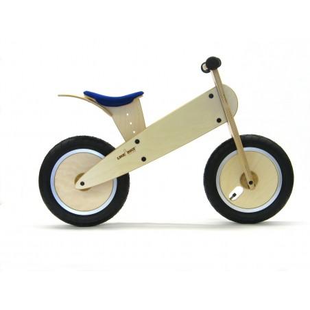 Kokua Like a Bike Sattelstütze lang