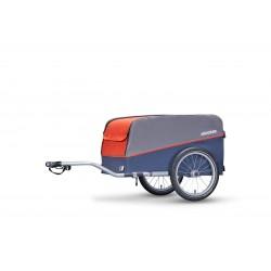 Croozer Cargo