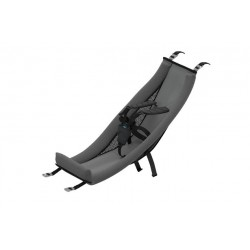 Thule Chariot Infant...