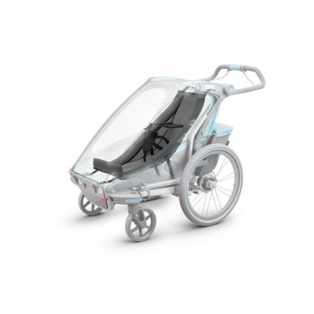 Thule Chariot Infant Sling/Babysitz/Hängematte ab 2017