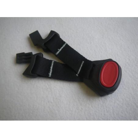 Chariot/Thule Verlängerungs-Clip