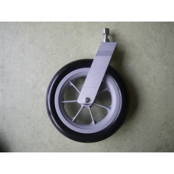 Chariot/Thule Buggyrad