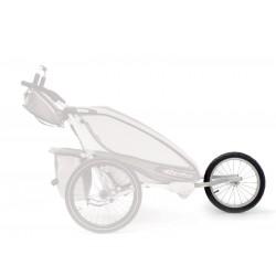 Chariot Thule Joggingset