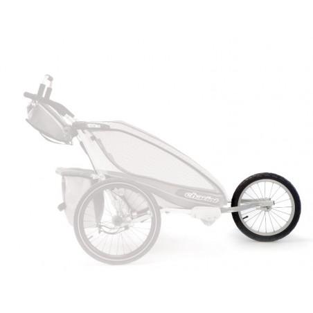 Thule Chariot Jogging-Kit CX-Cougar-Corsaire-Cheetah