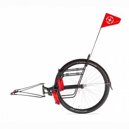 Extrawheel Voyager pro