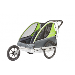 Kindercar Jogging-Set 16""