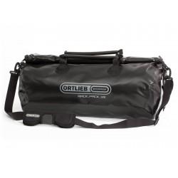 """ORTLIEB """"rack pack"""""""