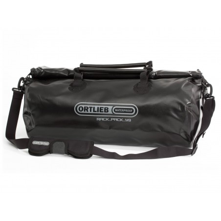 ORTLIEB Rack Pack 89 L