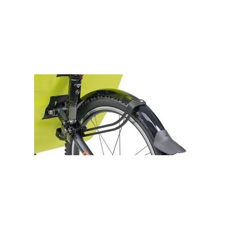 Tout Terrain Schutzblech für Mule/Singletrailer