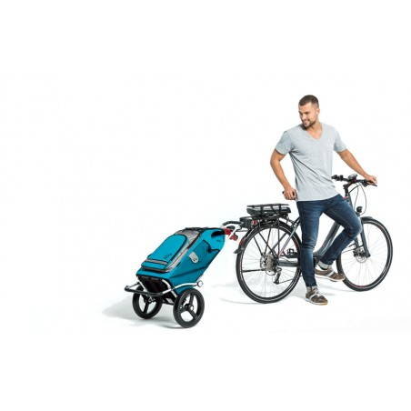 Andersen shopper A1 -EasySnap