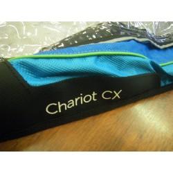Thule Chariot CX Doppelverdeck