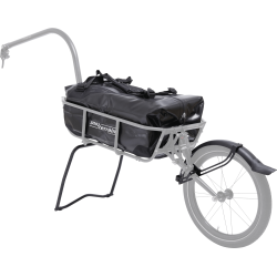 Tout Terrain Mule Plus Kit...