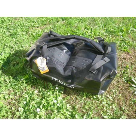 Tout Terrain Mule Duffle Bag
