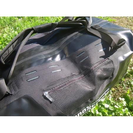 Tout Terrain Duffle Bag