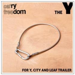 Carry Freedom Fangband für...
