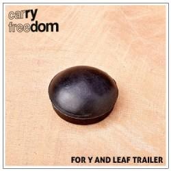 Carry Freedom Abdeckkappe...