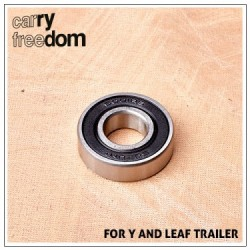 Carry Freedom Kugellager...