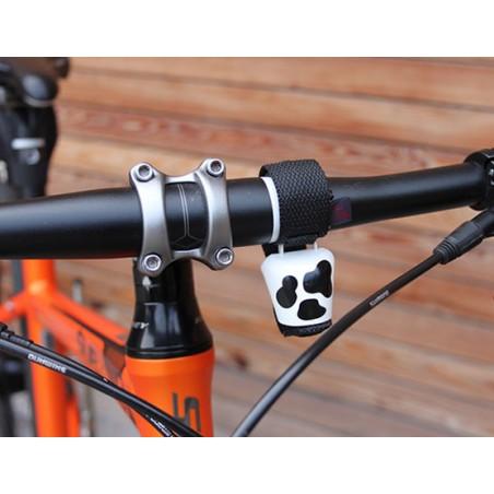 Alpenhupe Fahrradklingel/Hängerklingel