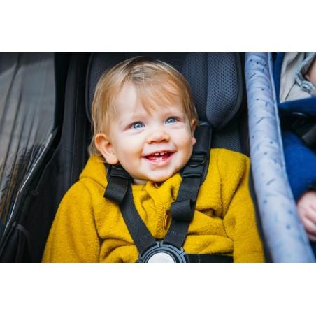 Croozer Kid VAAYA 1 Kinderanhänger 2020