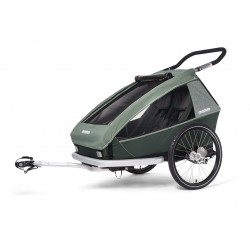 Croozer Kid VAAYA 2...