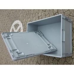 Transportbox für Carry...