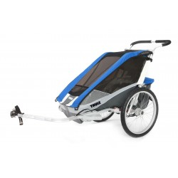 Thule Chariot Cougar 1...