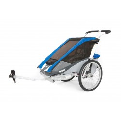 Thule Chariot Cougar 2...