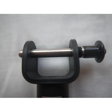 Binninger QR Kupplungsbolzen 10mm