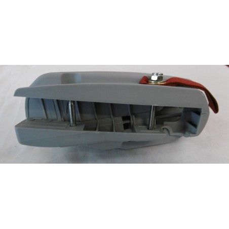 Thule Chariot VersaWing 2.0 - Cougar/CX/Cheetah/Corsair/Captain