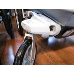 Thule Chariot VersaWing 2.0...