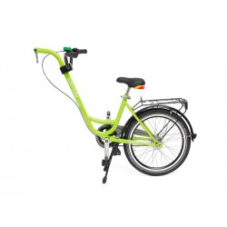 Roland Add + Bike